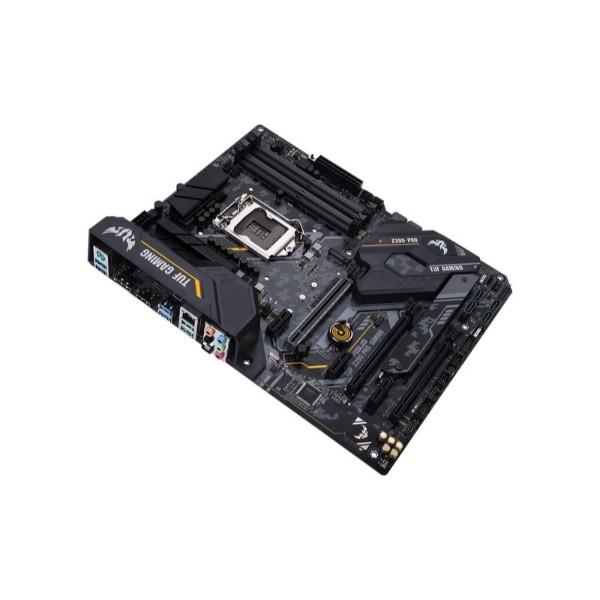 Asus TUF Z390Pro Gaming  Placa Base