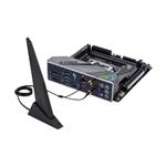 Asus ROG Strix Z390-I Gaming – Placa Base