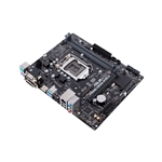 Asus Prime H310MR R21 Bulk  Placa Base