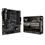 Asus TUF B450M-PLUS GAMING - Placa Base