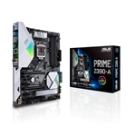 Asus Prime Z390A  Placa Base Intel 1151