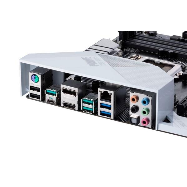 Asus Prime Z390A  Placa Base