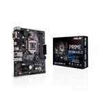 Asus Prime H310MA R20  Placa Base Intel 1151