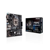 Asus Prime H310MA R20  Placa Base