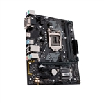 Asus Prime H310MA R20CSM  Placa Base Profesional