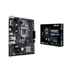 Asus Prime H310ME R20  Placa Base