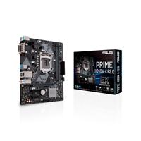 Asus Prime H310MK R20  Placa Base