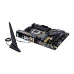 Asus TUF Z390Plus Gaming WiFi  Placa Base