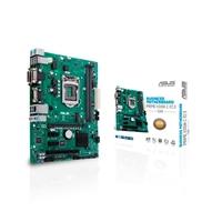 Asus Prime H310MC R20CSM  Placa Base Profesional