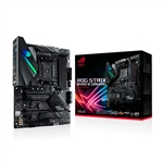 Asus ROG Strix B450-E Gaming - Placa Base
