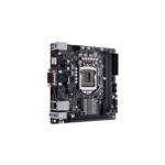 Asus Prime H310IPLUS R20 mini ITX  Placa Base