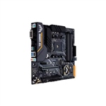 Asus TUF B450M-PRO Gaming - Placa Base