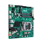 Asus Prime H310T R2.0/CSM - Placa Base Profesional