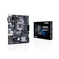 Asus Prime B365M-K - Placa Base