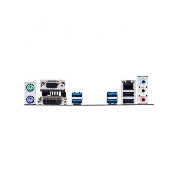 Asus Prime B365MK  Placa Base