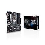 Asus Prime B365MA  Placa Base Intel 1151