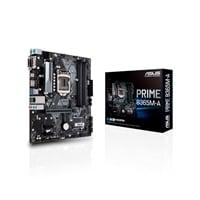 Asus Prime B365MA  Placa Base