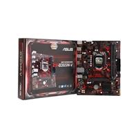 Asus EXB365MV  Placa Base