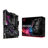 Asus ROG Strix X570-E Gaming - Placa Base