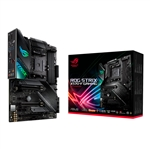 Asus ROG Strix X570F Gaming Placa Base AM4