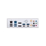 Asus Prime X299 Edition 30  Placa Base