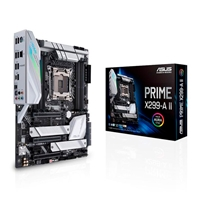 Asus Prime X299-A II - Placa Base