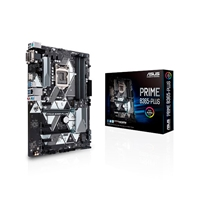 Asus Prime B365-Plus - Placa Base