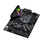 Asus ROG Strix B365F Gaming  Placa Base