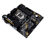 Asus TUF B365M-PLUS Gaming - Placa Base