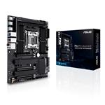 Asus Pro WorkStation C422ACE  Placa Base Intel 2066
