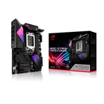 Asus ROG Strix TRX40E Gaming  Placa Base