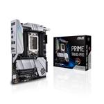 Asus Prime TRX40-Pro - Placa Base