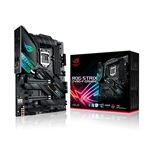 Asus ROG Strix Z490F Gaming  Placa Base Intel 1200