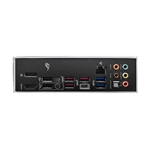 Asus ROG Strix Z490F Gaming  Placa Base