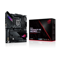 Asus ROG Maximus XII Hero (Wi-Fi) - Placa Base