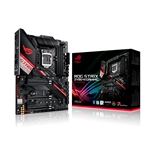 Asus ROG Strix Z490H Gaming  Placa Base Intel 1200