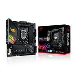 Asus ROG Strix Z490-G Gaming - Placa Base