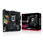 Asus ROG Strix Z490G Gaming WiFi  Placa Base