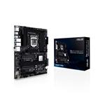 Pro WS W480-Ace - Placa Base