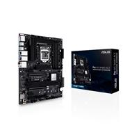 Pro WS W480Ace  Placa Base