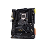 Asus TUF Gaming Z490-Plus - Placa Base