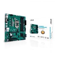 Asus Pro Q470M-C/CSM - Placa Base
