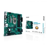Asus Pro Q470MCCSM  Placa Base