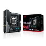 Asus ROG Strix Z490I Gaming  Placa Base