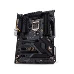 Asus TUF Gaming H470Pro WIFI  Placa Base