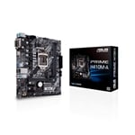 Asus Prime H410MA  Placa Base Intel 1200