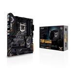 Asus TUF Gaming B460-Pro (WI-FI) - Placa Base