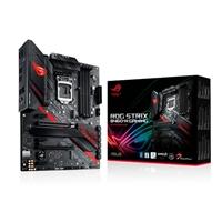 Asus ROG Strix B460H Gaming  Placa Base