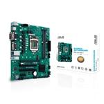 Asus Pro B460MCCSM  Placa Base