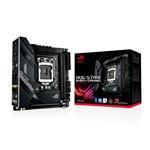 Asus ROG Strix B460I Gaming  Placa Base